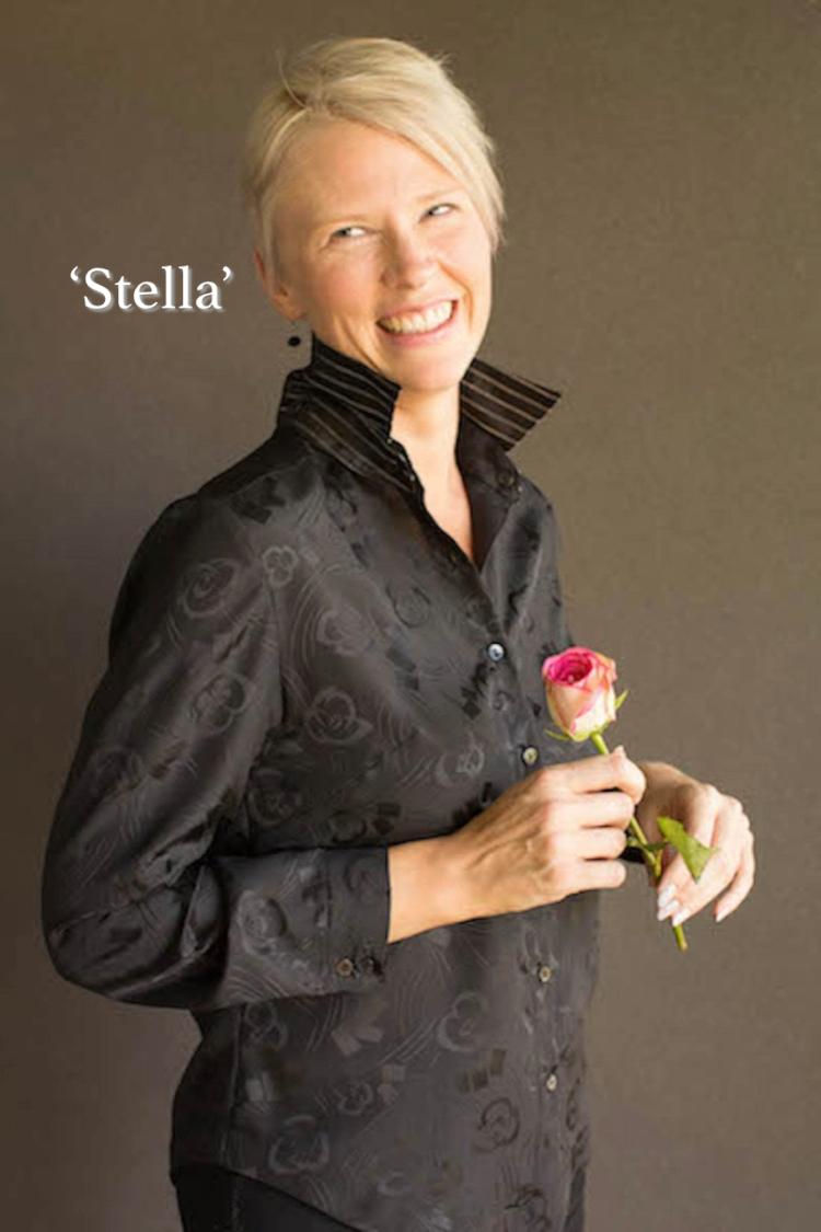 stella_collar