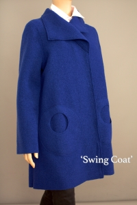 swing_coat_2020